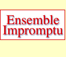 Ensemble Impromptu